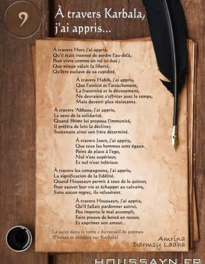 poème-09